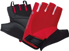 Product image for Chiba Sport Pro All-Round Mitt