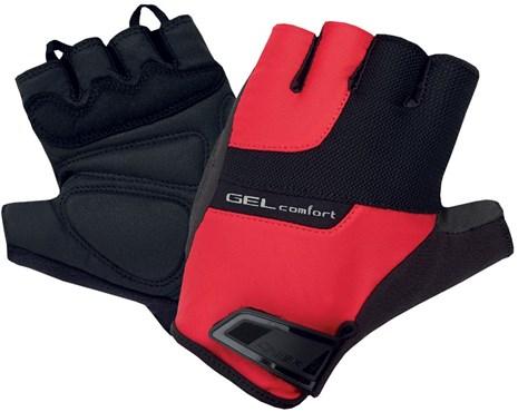 Chiba Gel Comfort Active Eco-Line Mitt