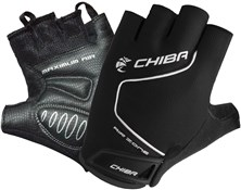 Chiba Cool Air Evo Funtion Line Mitt