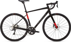 Product image for Specialized Diverge E5 Sport - Nearly New - 56cm 2018 - Bike