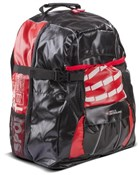 Compressport Globe Racer Pack Triathlon Backpack