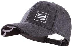Compressport Wool Cap