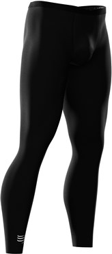 Compressport Under Control Full Tights