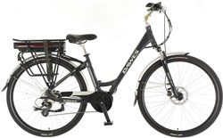Dawes Swift 2018 - Electric Hybrid Bike