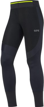 Gore R7 Windstopper Tights