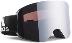 Adidas Backland MTB Goggles