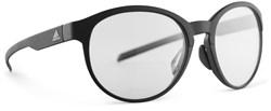 Adidas Beyonder Sunglasses