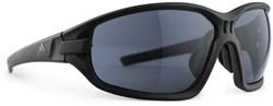 Adidas Evil Eye Evo Basic Sunglasses