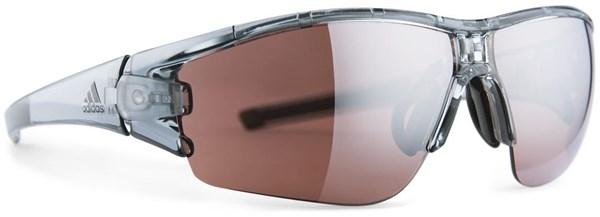 Adidas Evil Eye Halfrim Sunglasses | Briller