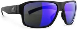Adidas Jaysor Sunglasses