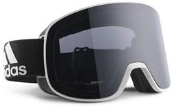 Adidas Progressor C Goggles