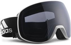 Adidas Progressor S Goggles