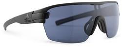 Adidas Zonyk Aero Halfrim Sunglasses