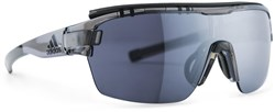 Adidas Zonyk Aero Pro Halfrim Sunglasses