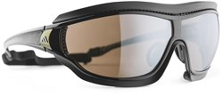 Product image for Adidas Tycane Pro Outdoor Sunglasses
