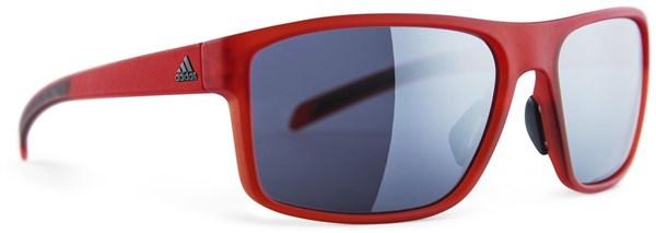 Adidas Whipstart Sunglasses