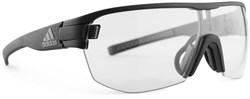 Adidas Zonyk Aero Midcut BA Sunglasses
