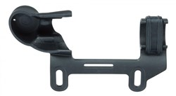 Product image for Topeak Bracket For Mini Master Blaster DX With Gauge