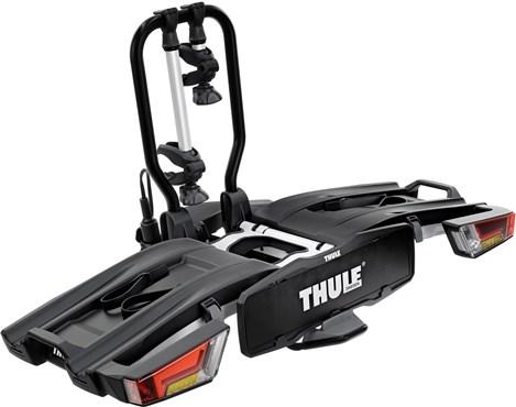 Thule 933 EasyFold XT |
