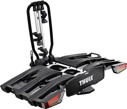 Thule 934 EasyFold XT |