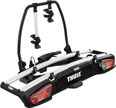 Thule 938 VeloSpace XT