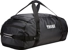 Product image for Thule Chasm Sports Duffel