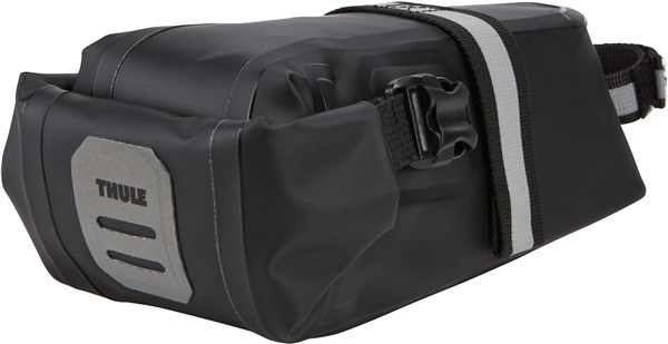 Thule Pack N Pedal Shield Seat Bag