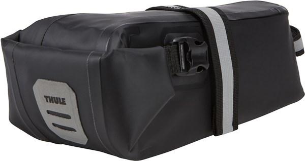 Thule Pack N Pedal Shield Seat Bag