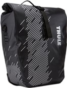 Product image for Thule Pack N Pedal Shield Pannier Bags