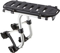 Thule Pack N Pedal Tour Rack XT