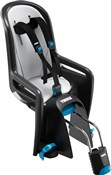 Thule RideAlong rear childseat