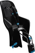 Product image for Thule RideAlong Lite Rear Childseat