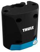 Thule RideAlong rear mounting bracket