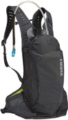 Thule Vital Hydration Backpack