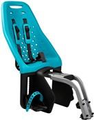 Thule Yepp Maxi Rear Seat