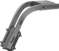 Product image for Thule Yepp Maxi Seat Tube Adapter