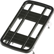 Product image for Thule Yepp EasyFit Black