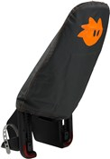Product image for Thule Yepp Maxi Raincover