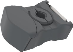 Product image for Urban iki Compact Adaptor