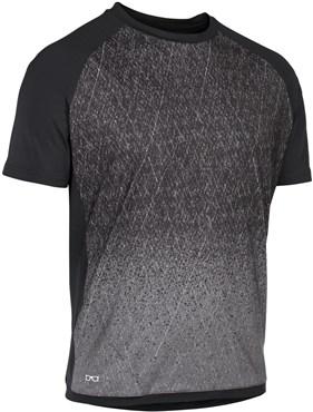Ion Traze AMP Short Sleeve Jersey
