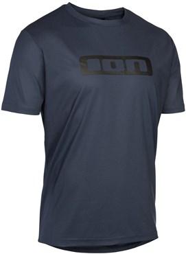 Ion Traze Short Sleeve Jersey