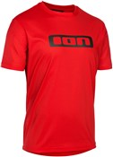 Ion Traze Short Sleeve Tee