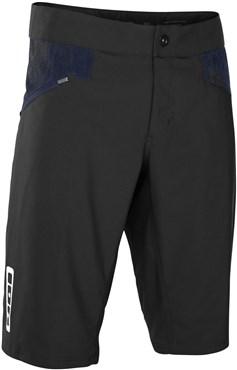 Ion Scrub Bike Shorts