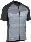 Ion Paze Full Zip Short Sleeve Jersey