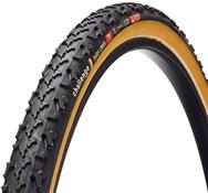 Challenge CX Baby Limus Pro 700c Tyre