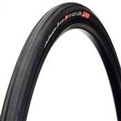 Challenge Elite Pro 700c Tyre