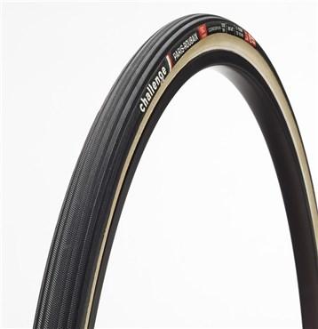 Challenge Paris Roubaix SC S 700c Tyre