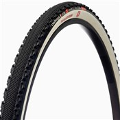 Product image for Challenge CX Chicane TE S 700c Tyre