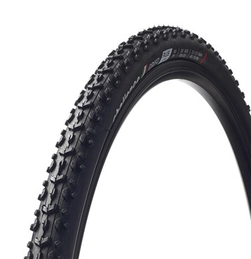 Challenge CX Grifo Plus 700c Tyre