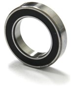 Product image for Reynolds DT Hub / CX Disc V3 Front Bearing (x1) - 6802-2RS